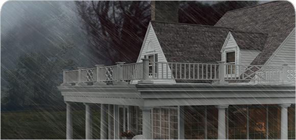 Owens Corning Roofing Shingles Surenail 174 Technology