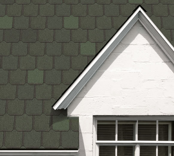 Berkshire® Collection - Chelsea Green