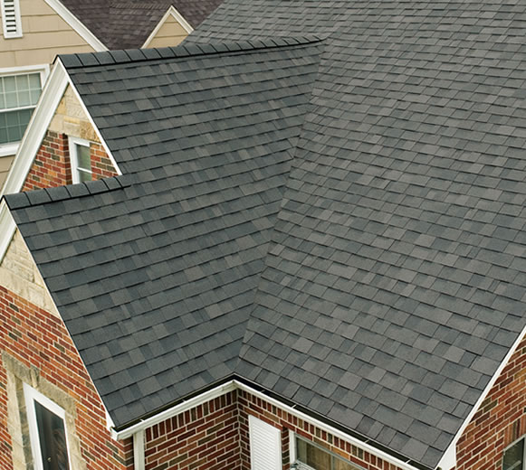 Owens Corning Roofing Photo Gallery Oakridge 174 Shingles