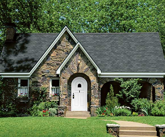Owens Corning Roofing Photo Gallery Supreme Ar