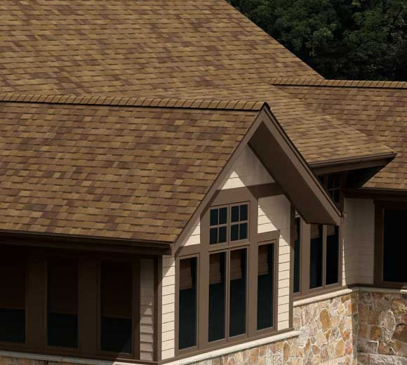 Owens Corning Roofing Photo Gallery Trudefinition