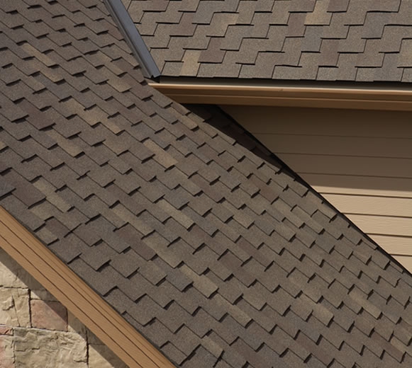 Owens Corning Roofing Photo Gallery Woodmoor 174 Collection