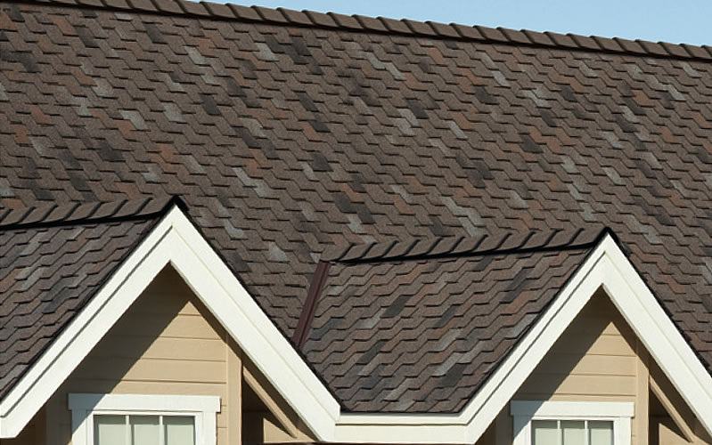 Owens Corning Roofing Decoridge Hip Amp Ridge Shingles