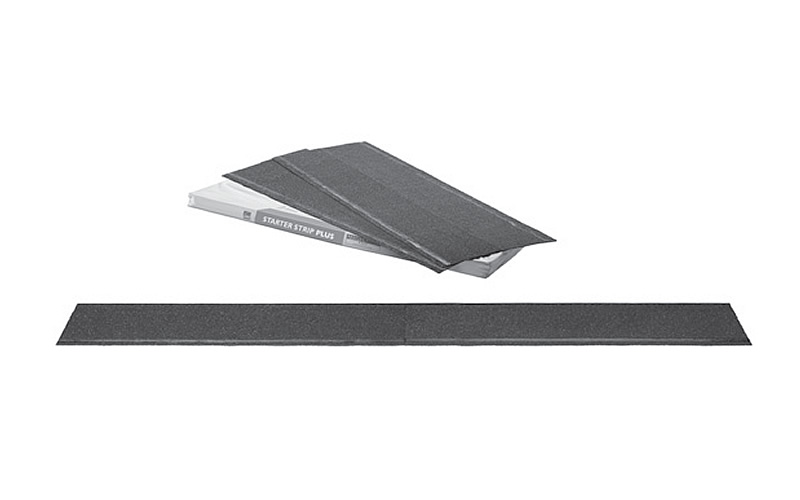 Owens Corning Roofing Starter Strip Plus