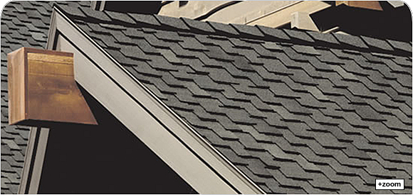Owens Corning Roofing Shingles Woodmoor 174 Collection