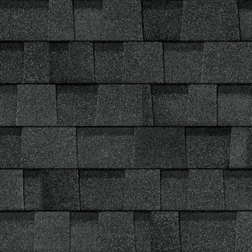 Owens Corning Roofing Shingles Oakridge 174 Shingles