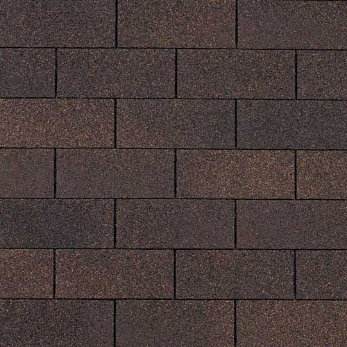 Owens Corning Roofing Shingles Supreme Ar