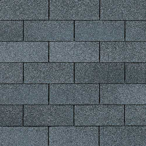 Image Result For Owen Corning Roofing