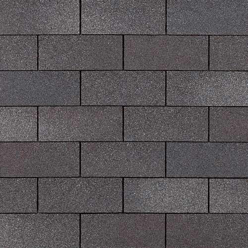 Owens Corning Roofing Shingles Supreme Ar