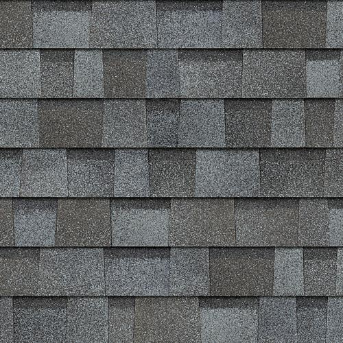Owens Corning Roofing: Shingles - TruDefinition® Duration