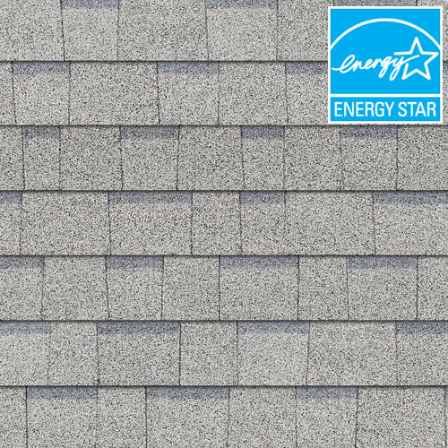 Owens Corning Roofing: Shingles - TruDefinition® Duration® Shingles